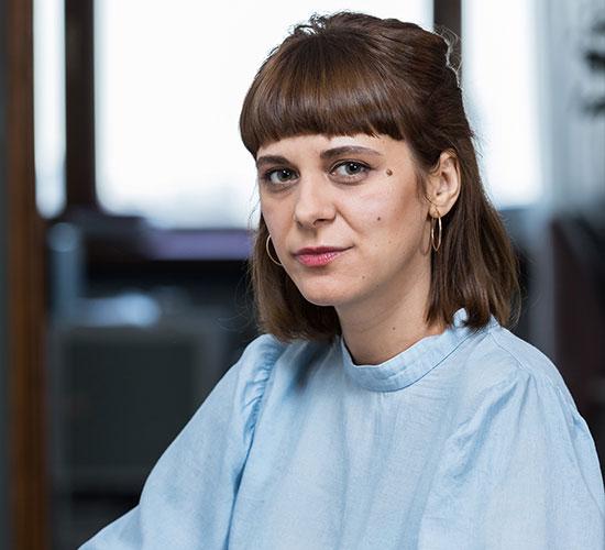 Mihaela-Balanoiu---Arhitect-Colaborator