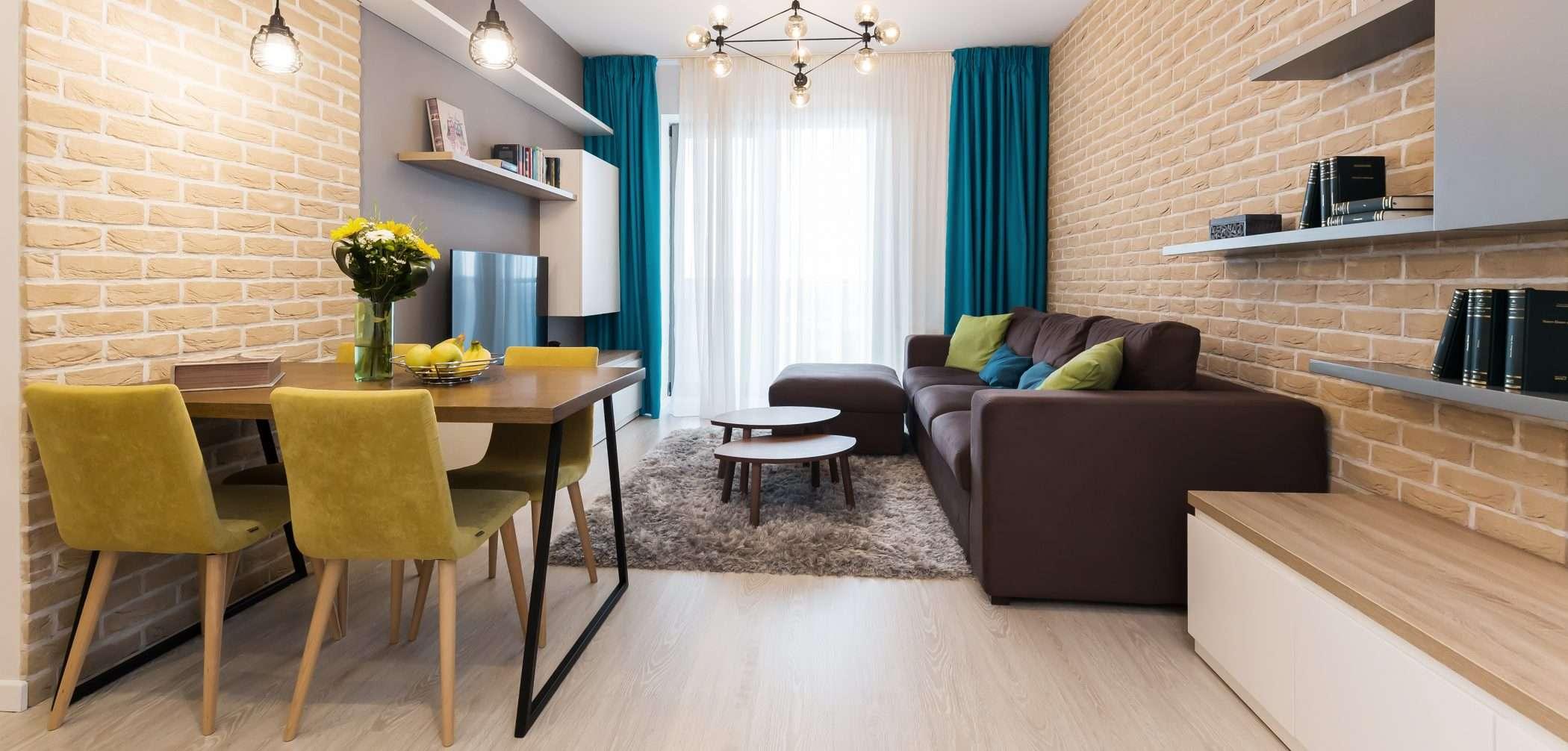 amenajare apartament bucuresti