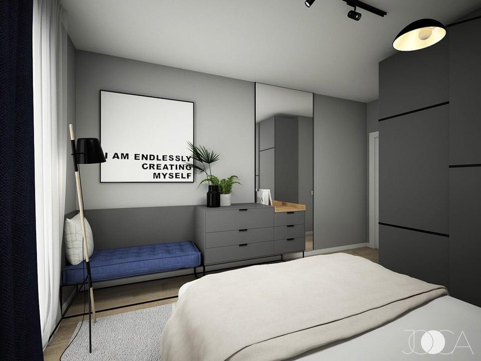 6-dormitor