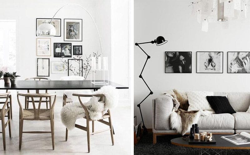Sursa foto: https://interiorsonline.com.au/blogs/inspiration/how-to-hygge-your-home