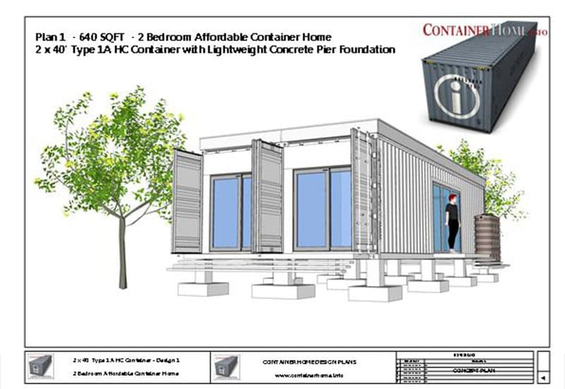 sursa : https://www.containerhome.info/shipping-container-homes-plan-series-plan-1-2-x-40.html