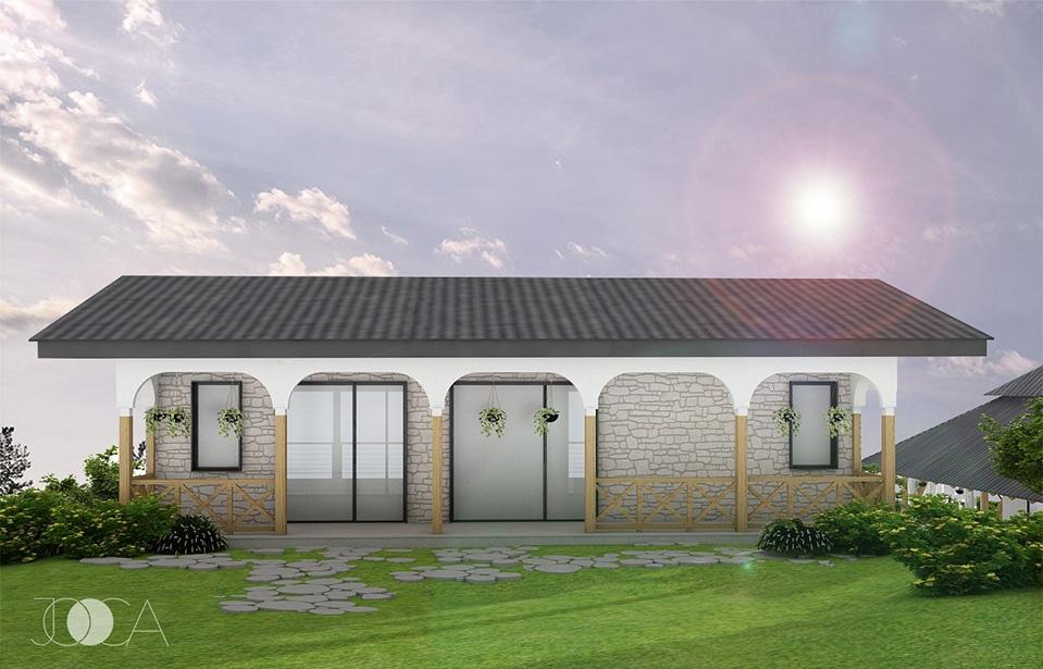 casa-container-2.0