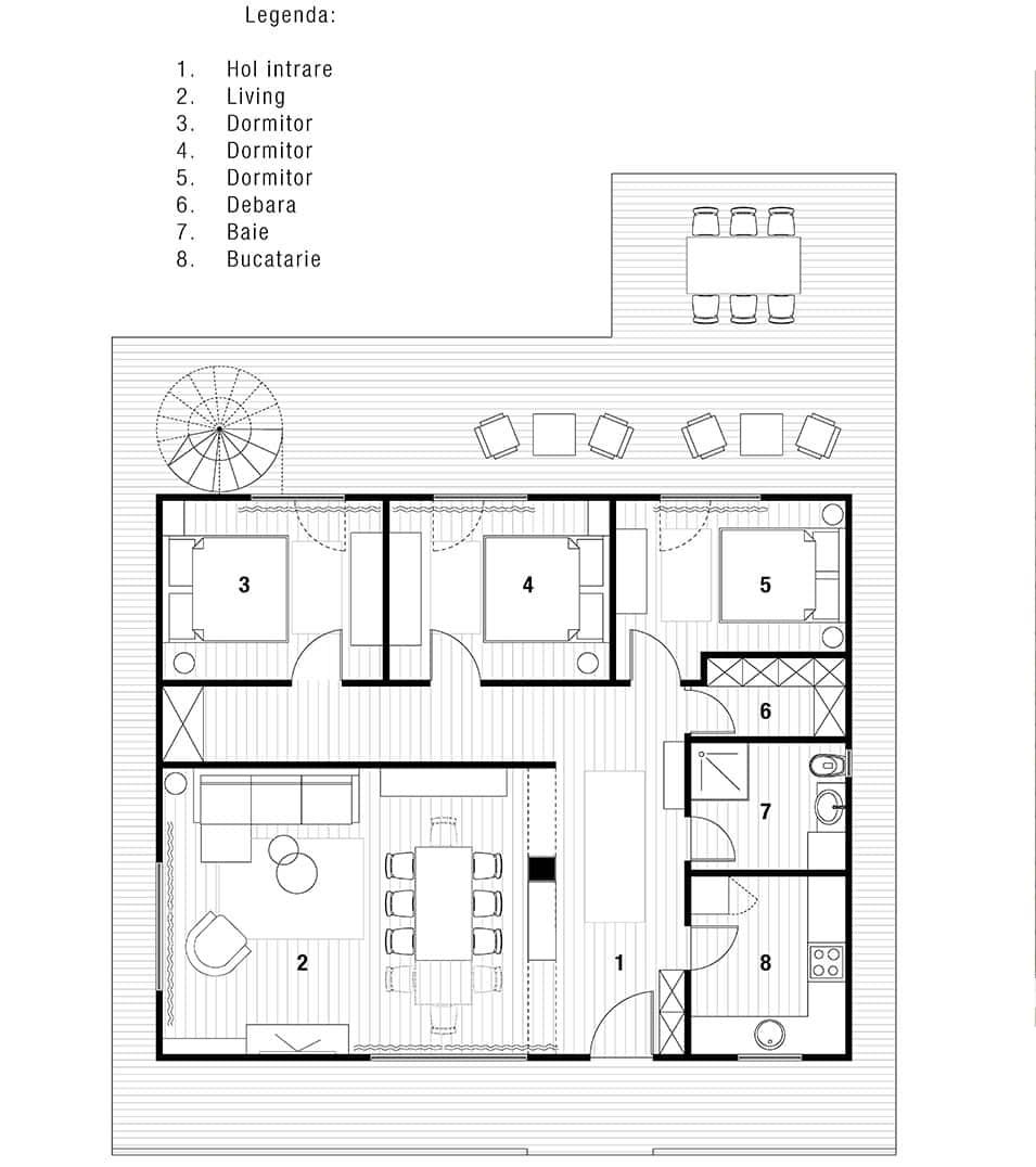 casa container8