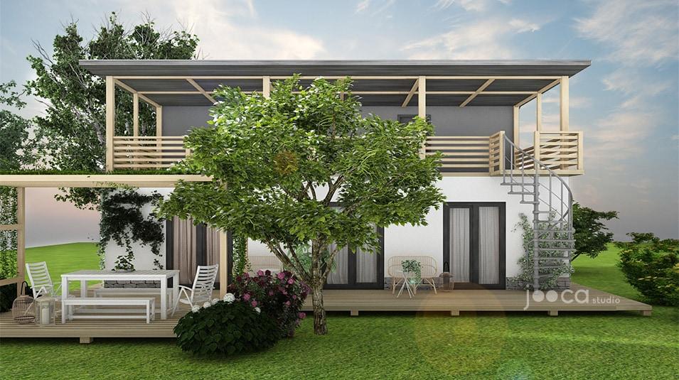 casa container3