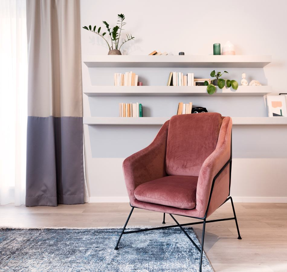 resize design rezidential(1)